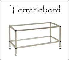 Terrariebord