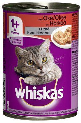 Whisks