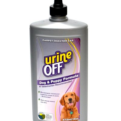 Preparat/ Hygien