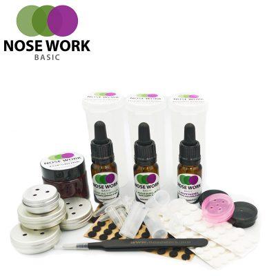 Noswork